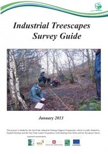 ITP survey guide Jan13Fc
